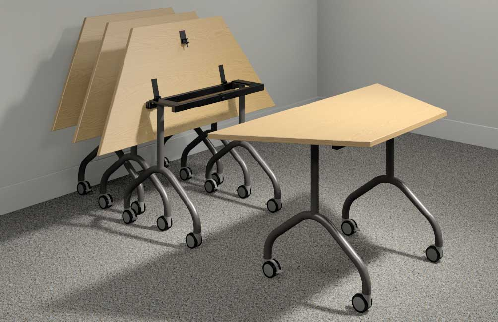 Lovely High Res (Press), Modular Tables Fliptop Low Res (Web/Screen)